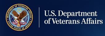 Don't miss out on VA benefits you may have earned